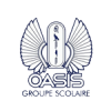 Oasis International School