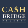 Cash Bridge