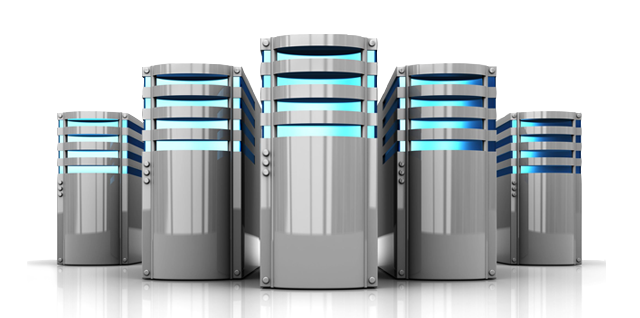Get a reliable hosting with genuine support